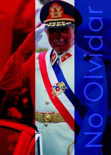 Pinochet Geovanny_Martínez