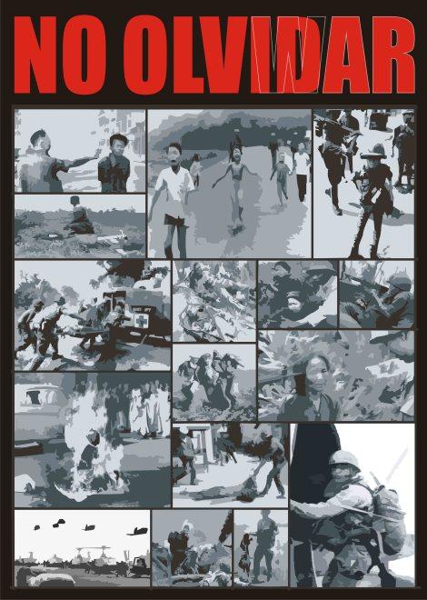 Recordatorio_guerra_Vietnam