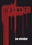 Miguel Ruiz - México
